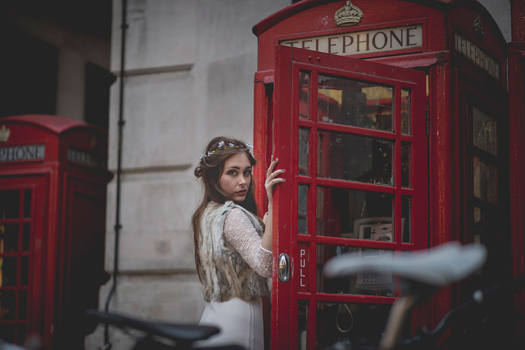 Editorial-Londres-120
