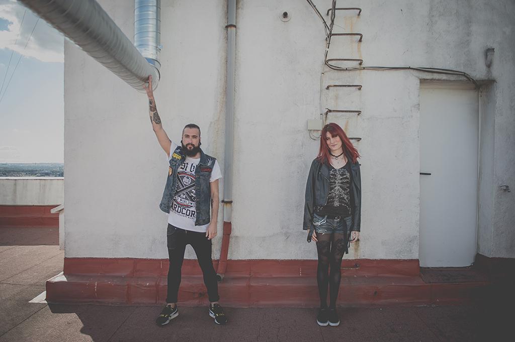 Laura y Alexis-10