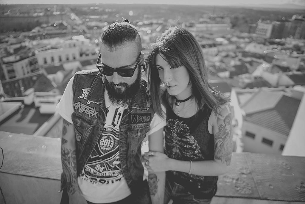 Laura y Alexis-114