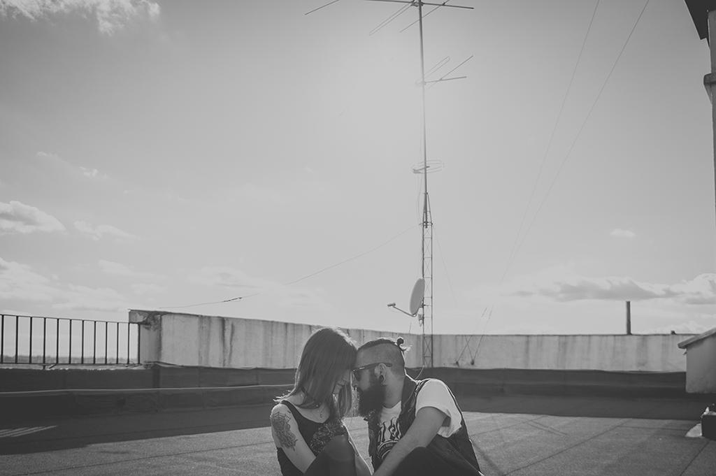Laura y Alexis-118