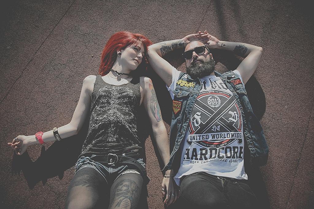 Laura y Alexis-122