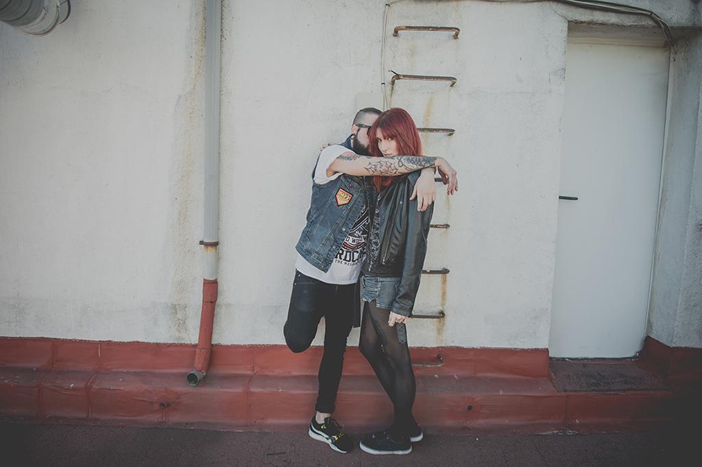 Laura y Alexis-50