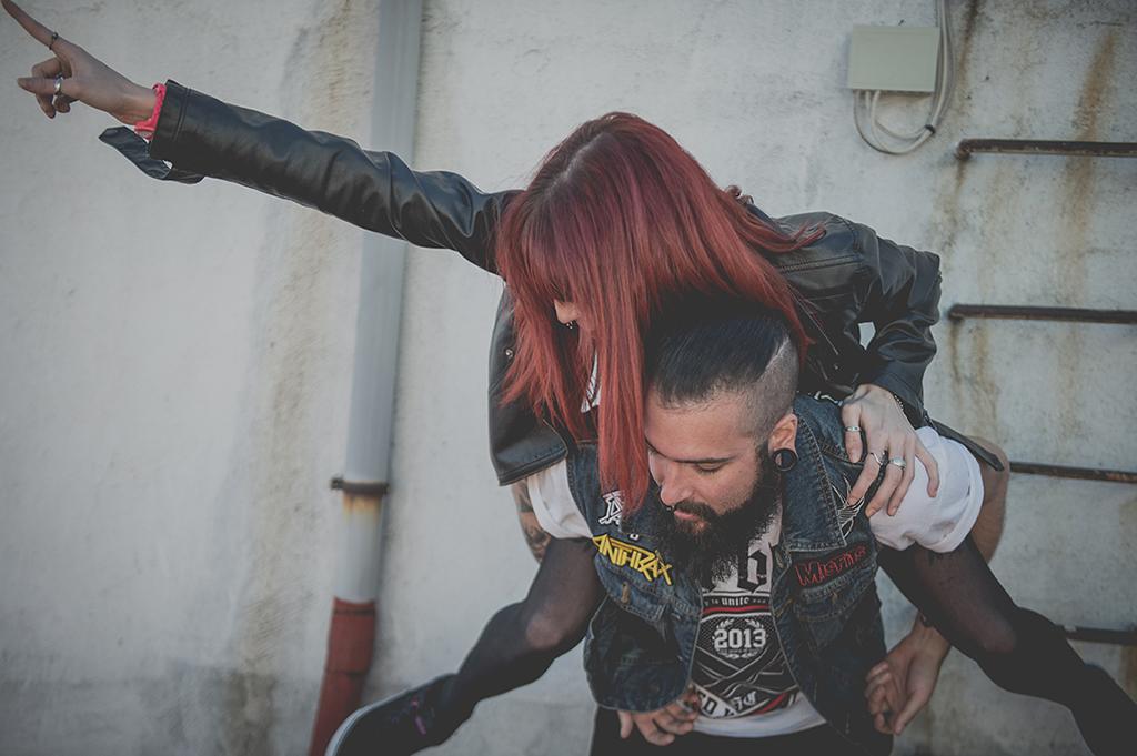 Laura y Alexis-57