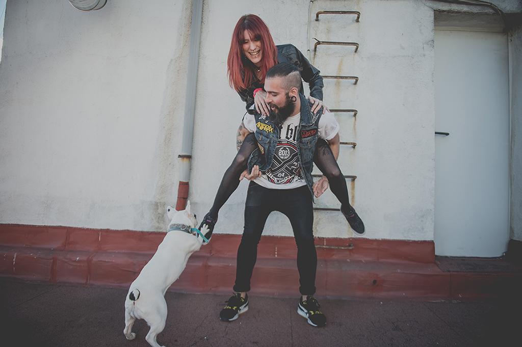 Laura y Alexis-59