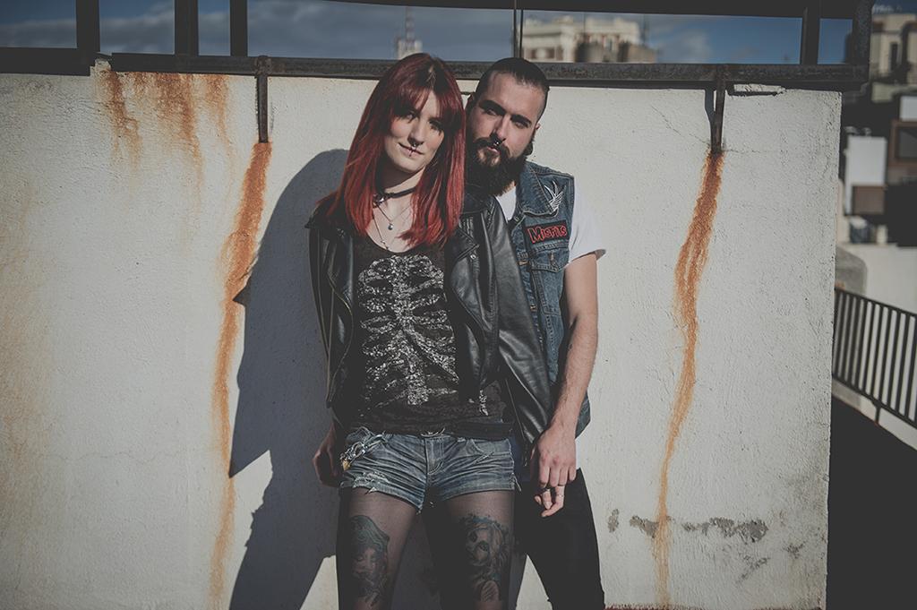 Laura y Alexis-74