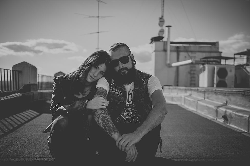 Laura y Alexis-85