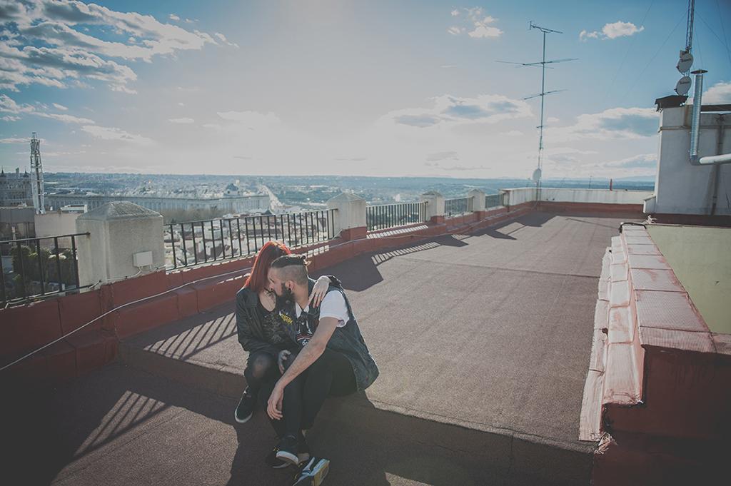 Laura y Alexis-91