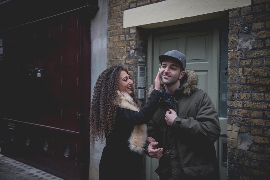 Patricia & Dani-36