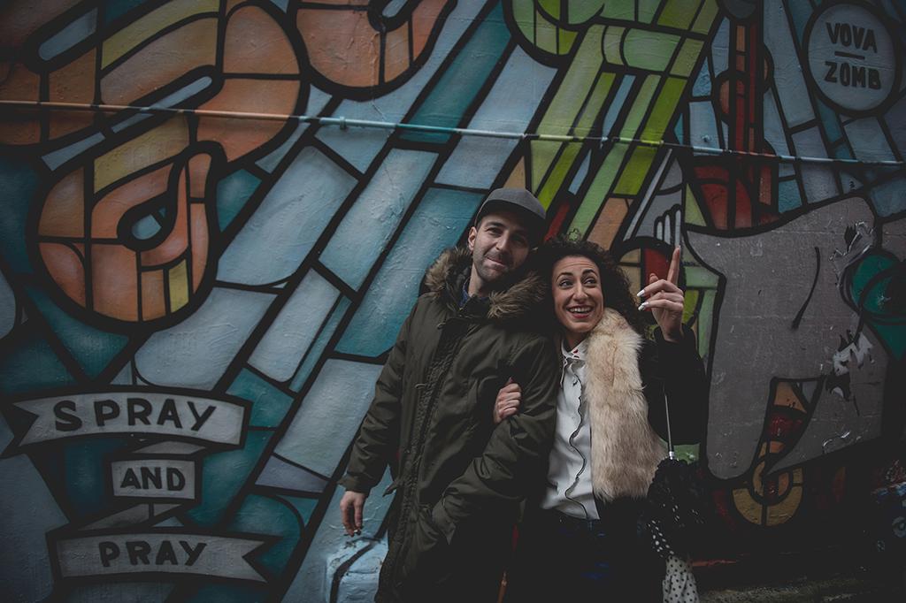 Patricia & Dani-44